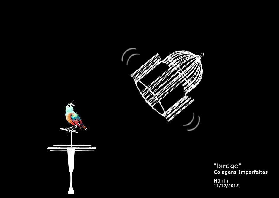 birdge